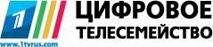 Цифровое телесемейство Первого канала