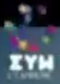 Муз-ТВ (1 апреля 2014)