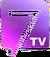 7tv (2016)