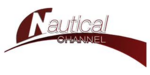 Nautical Channel (2014)