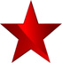 Звезда 3 (без надписи)