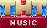 ТНТ Music 3