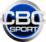 CBC Sport (Азербайджан)