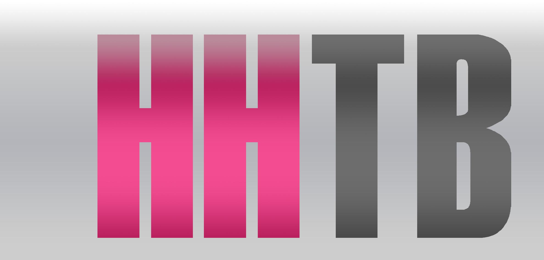 ННТВ 3 (розо-серый)