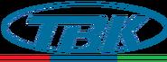 ТВК-6 (2004-2008) (использовался в эфире)