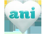 Ani (2015, сердце)