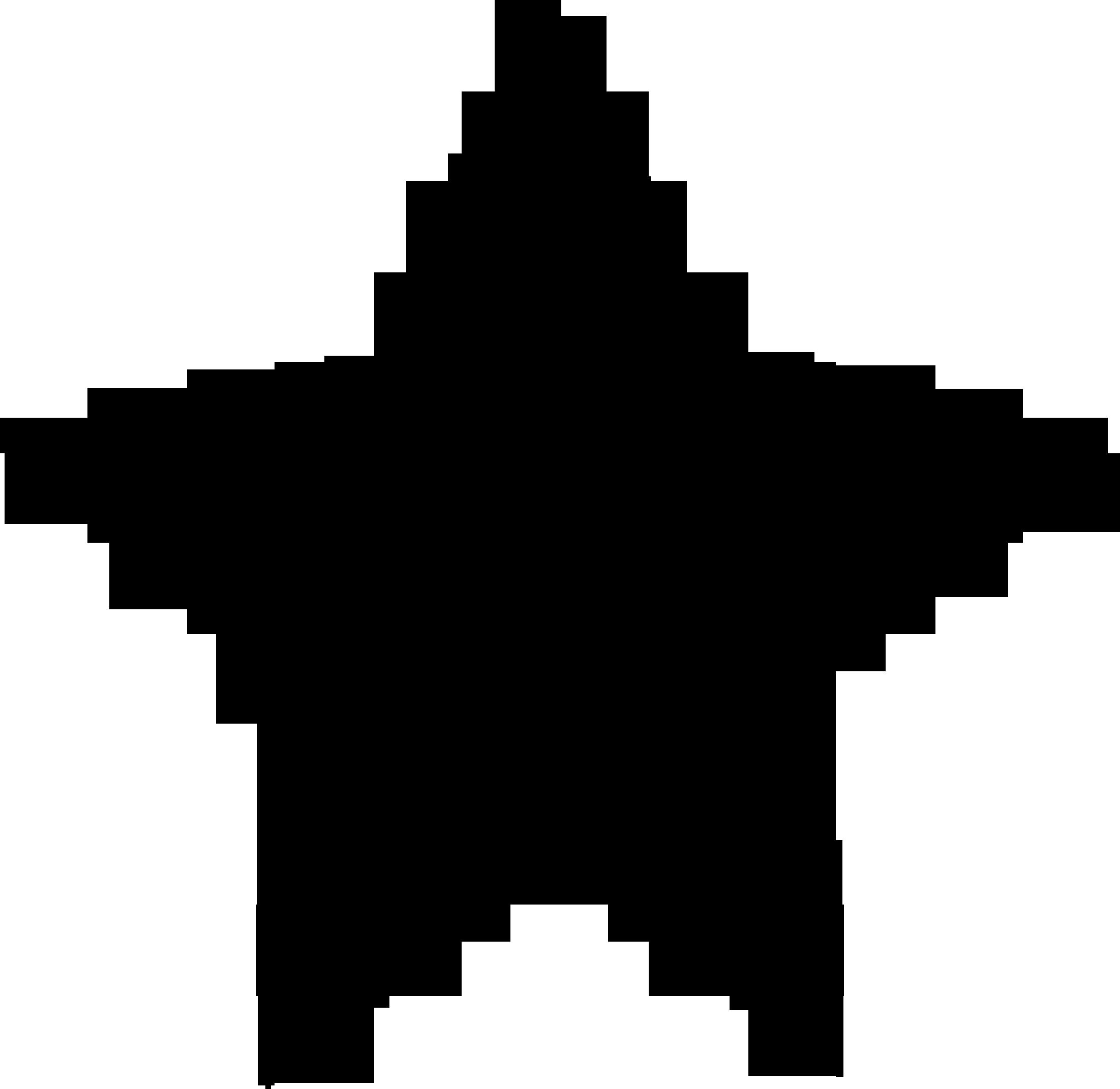 Еврокино (мини)