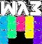 Муз-ТВ (1 апреля 2015) (использовался в эфире)