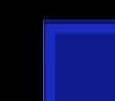 29 канал (Красноярск)