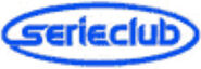 Série club 1997-2000