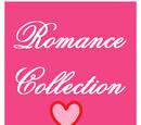 БНТ Romance Collection