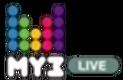 Муз-ТВ (2013-н.в., LIVE)