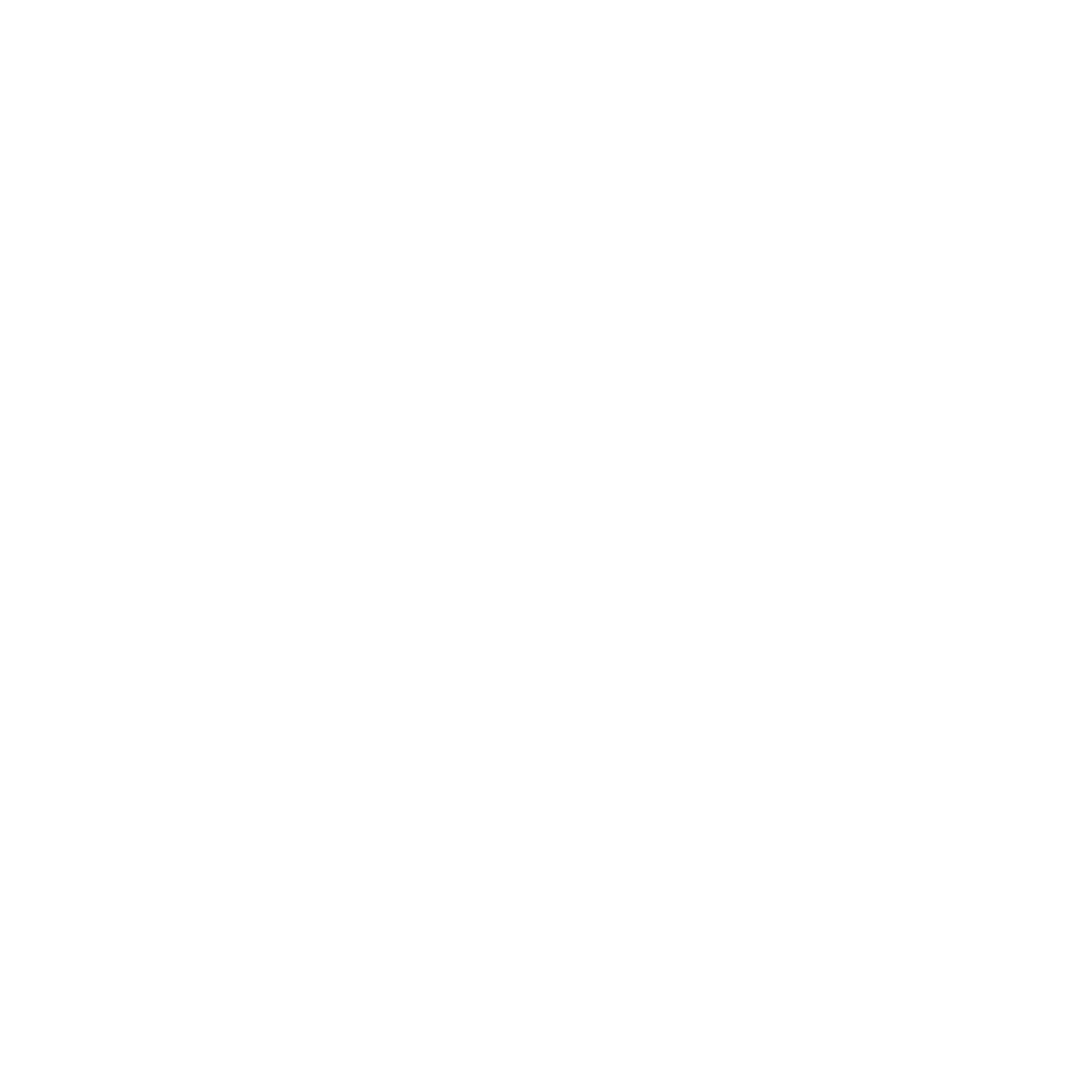 7ТВ (2005-2009) (использовался в эфире до 2007 года)