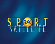 Raisport satellite