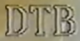 ДТВ (МО, г. Долгопрудный)