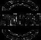 НТН24 (НСК, 2019)