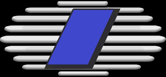 5 kanal (5)