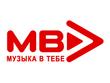 MB-Самара (белый фон)