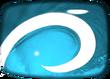 Ocean TV 2