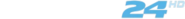 Sochi24 (2018, белые буквы)