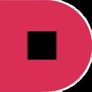 Домашний 5 (квадрат)