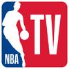 NBA TV (2017)