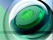 Часы НТВ (2003-2007)