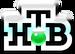 НТВ (2012-2013, новогодний)