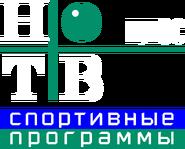 НТВ+ Спорт на 6-м канале (2002, вариант 2)