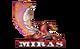 Miras (Таджикистан)