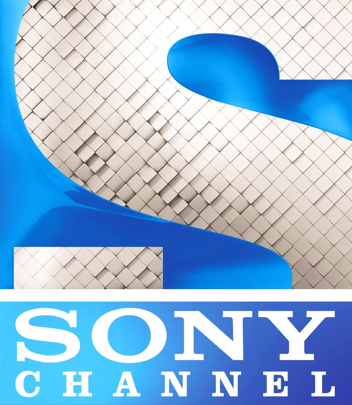 Sony Channel (Россия)   Телепедия вики   FANDOM powered by Wikia dce48199b46