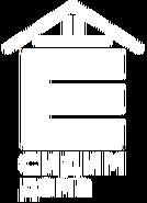 Енисей (Сидим дома)