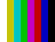 Настроечная таблица REN TV-HBC, REN TV и РЕН ТВ (1997-2014)