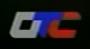 ОТС (г. Новосибирск) (1998-2006) (использовался в эфире)