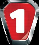Get channel logoashximg137pngdiv1