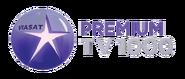 TV1000 Premium (2013)