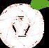Успех 2 (бело-зелёный логотип)
