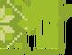 MTV Ukraine (2007-2009)