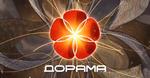 Дорама (2017, фон)