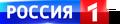 Россия-1 HD