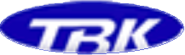 ТВК Красноярск (2001-03, без фона)