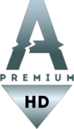 AMEDIA Premium HD (вариант 2)