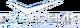 Губерния (белый логотип)
