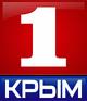 Первый Крымский (2015)