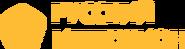 Русский Иллюзион 1 (жёлтый)