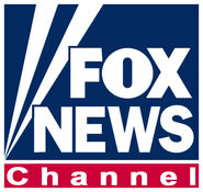 Fox News Channel (2002)
