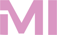 MiLady TV (мини-логотип)