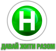 Novy channel logo ukr rgb 1400x1400.png