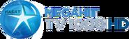TV1000 Megahit HD