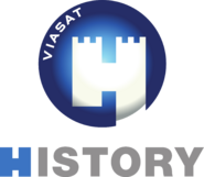 Viasat History 2